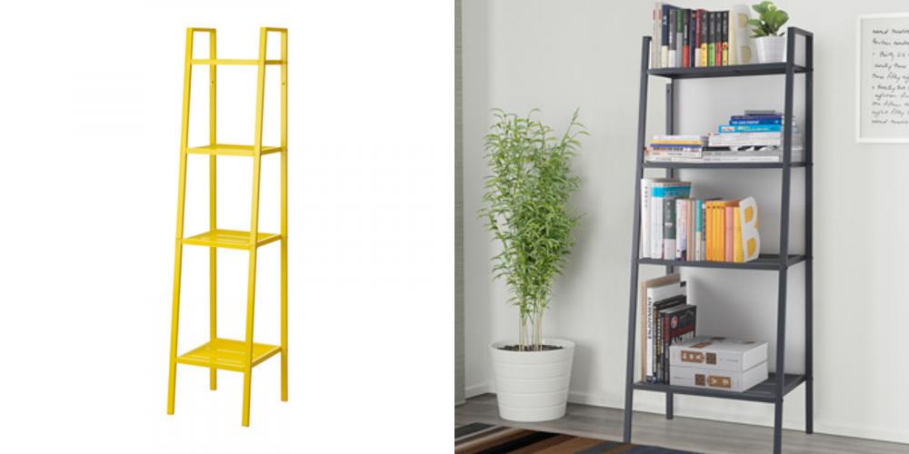 通通千元以下!2021最新「Ikea必買」20款生活超值好物!小資生活族必備的Ikea推薦清單
