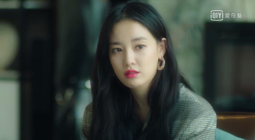 韓劇《馬成的喜悅》崔振赫宋昰昀Hoya李周妍配角