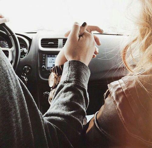 男友和紅粉曖昧,實在受不了!彼此尊重,彼此負責,才是愛情該有的態度