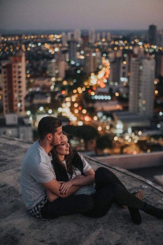 祕技!五招突破「老夫老妻」撞牆期,重回熱戀時的浪漫!