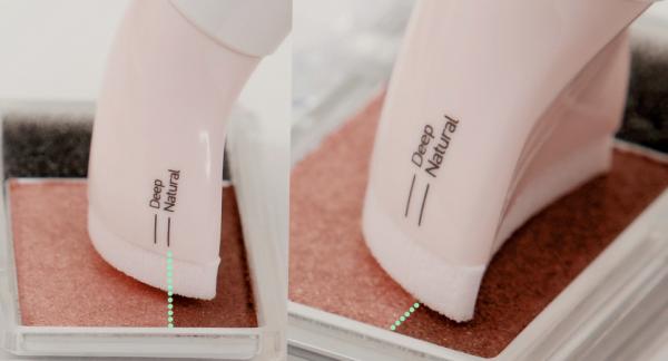 【2019.5月韓系新品】最新最快的彩妝資訊!持續更新,必買推薦、代購看這篇準沒錯