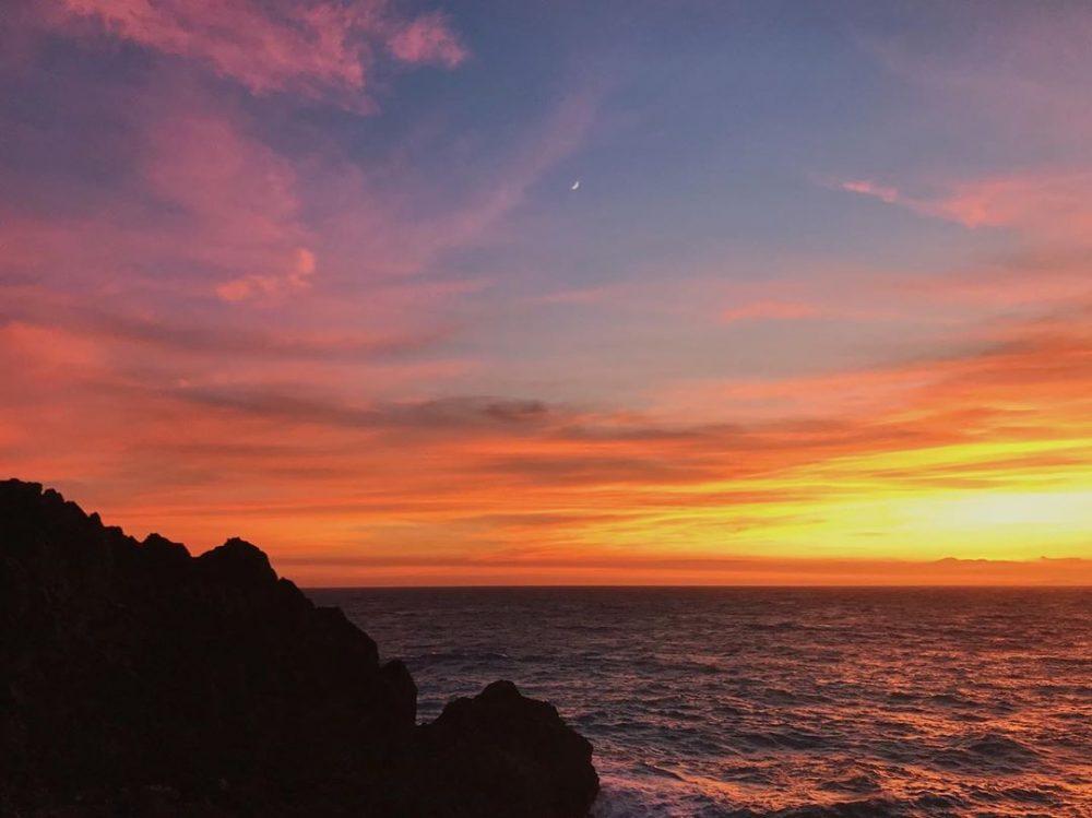 夏日瘋海島!蘭嶼2020西半部推薦秘境景點+美食住宿懶人包