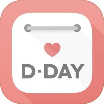 2021情侶必下載8個App!情侶共用行事曆、共同記事本,讓你們的關係更加溫!