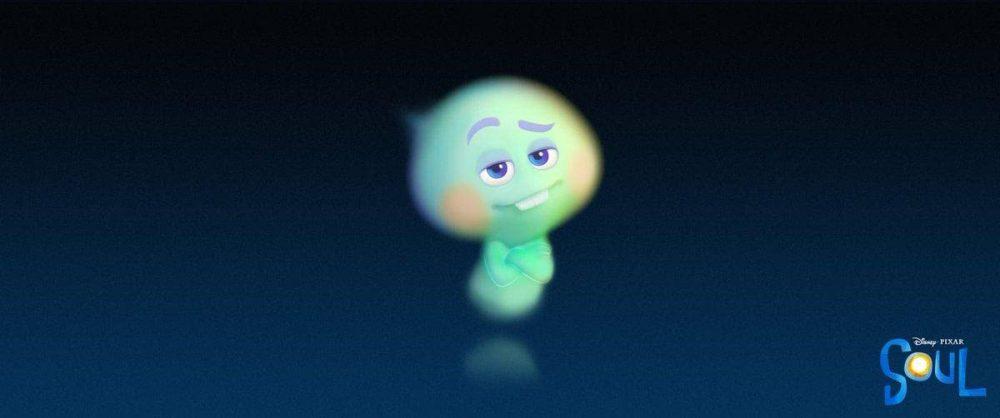 《靈魂急轉彎》彩蛋大公開!這7大隱藏版彩蛋,你發現了嗎?