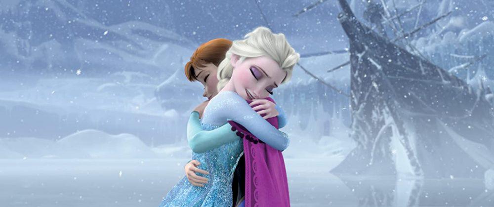 迪士尼公主冷知識大公開!花木蘭是左撇子、Elsa不是公主 這些你知道嗎?