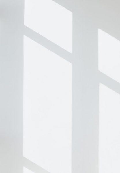 純白簡約風百看不膩!25張質感白色手機桌布懶人包,給自己一個乾淨版面!