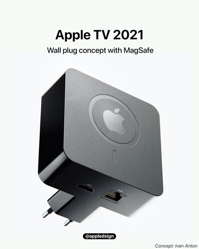 2021最新》Apple春季發表會 新品大公開!162194576_437054487382716_7869845006849909205_n