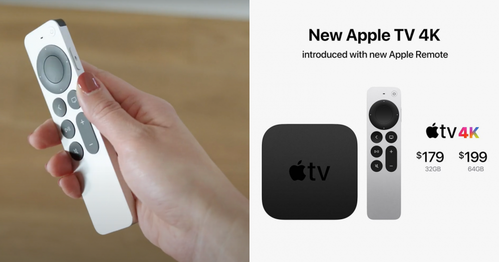 2021最新「Apple春季發表會」6大新品登場!超繽紛新款iMac、夢幻紫色i12 mini!