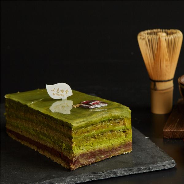 2021台中父親節蛋糕推薦TOP11,法式鏡面、千層、客製化造型,全部通通報給你!