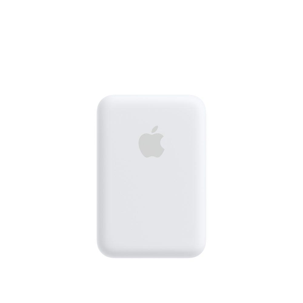 【波波快訊】蘋果無預警上架新品!iPhone 12專用「磁吸式電池」現身!