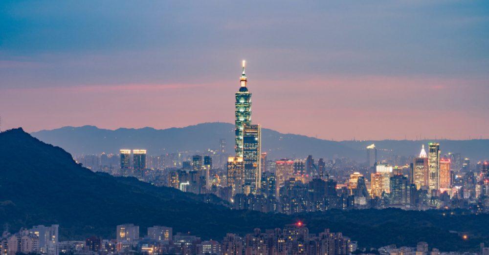 父親節起源你知道嗎?5個你不知道的冷知識,只有台灣、蒙古在過「88 節」!