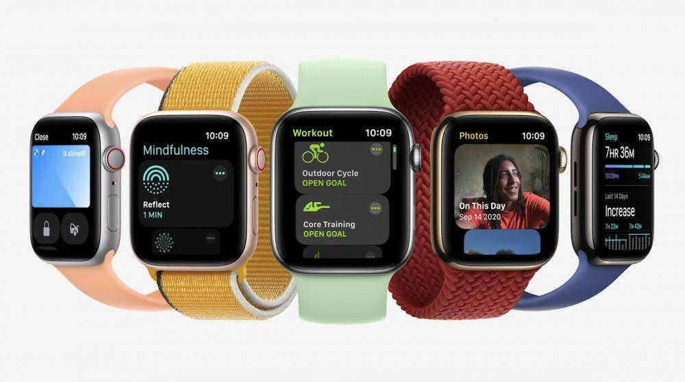 iPhone 13來了!Apple「秋季發表會」7大新品出爐,亮點介紹、價錢一次看!