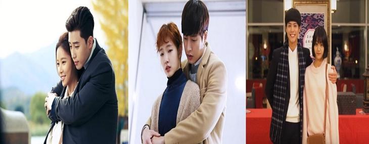 吵得最兇到底誰該當男主角的韓劇們,你是哪一派的呢?其他我不知道啦,學校2015我是星材派