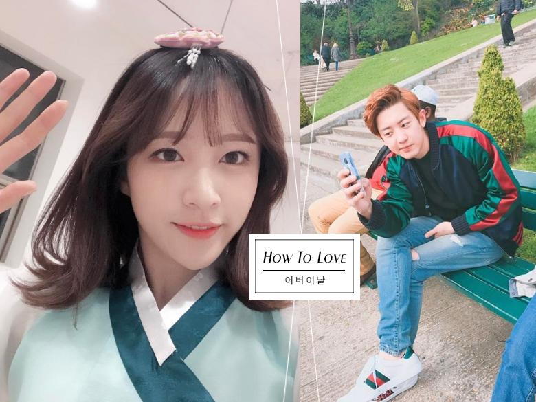 大家知道5月8日是韓國的父母節嗎?快看看這些韓星如何向爸媽還尿布錢和奶粉錢吧!
