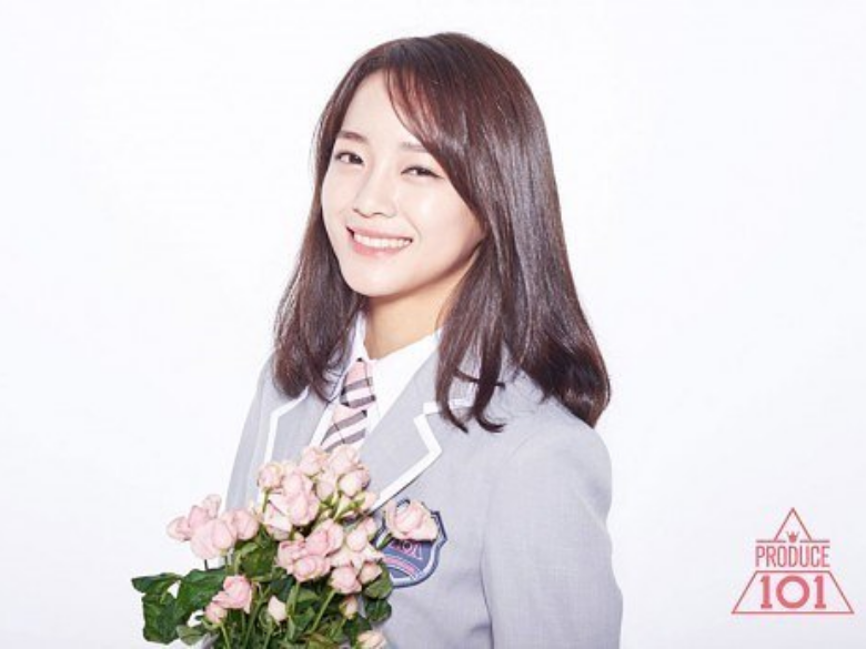 《學校2017》女主角不是金裕貞?果然學校系列就是要用新人演員震撼力才會大啊!